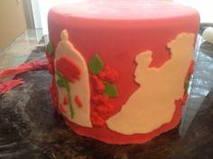 Nos réalisations pour le podium cake design Zodio Caen (Blog Zôdio)