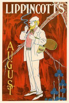 Impression artistique original vintage music sheet page trompette Fleur Poster Affiche Art Papillon