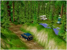 Dee's Sims2 Stuff