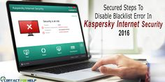 Kaspersky is an advanced internet security program designed specifically for the modern generation of computers, laptops and smart devices. It prevents malware, viruses, Trojan files, spyware and...