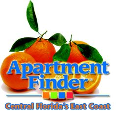 Apartment Finder has the most accurate availability and pricing info to help you find the top deals, best values and true cost of your next apartment.