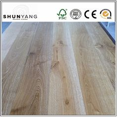 American Oak Flooring //white Oak Limed Timber Wood Flooring Photo, Detailed about American Oak Flooring //white Oak Limed Timber Wood Flooring Picture on Alibaba.com.