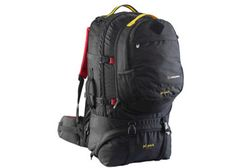 dce9f58e271 7 Best Backpacks images   Backpack, Backpacking, Travel backpack
