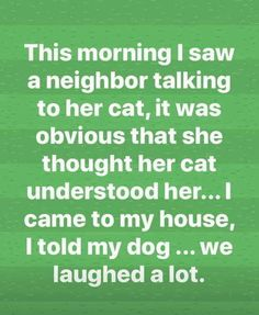 Need a good laugh after a long day staring at your office walls? These hilarious images will brighten your day. Haha Funny, Funny Jokes, Funny Stuff, Dog Stuff, Funny Captions, Funny Life, Funny Happy, Laugh A Lot, Sayings