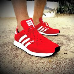 a5ecdd5d4896 479 Best Adidas images in 2019