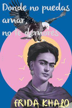 Frida Khalo quote
