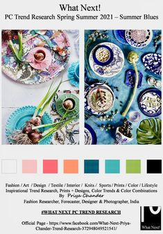 54 best 2021 spring summer images in 2020 color trends on 2021 decor colour trend predictions id=37960