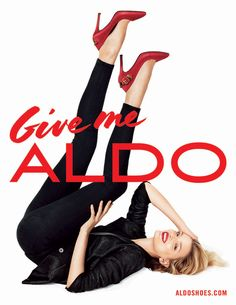 Aldo Taps Lily Donaldson, Jourdan Dunn, Jessica Stam and More for Fall 2013 Ads Campaign Fashion, Ad Fashion, Fashion Shoes, Fashion Fall, Fashion Ideas, Fashion Inspiration, Mens Smart Outfits, Shoes Editorial, Editorial Fashion