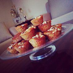 Ballı armutlu kek butterfly ın tariflerinden