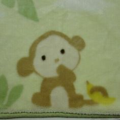 MY FRIEND MAISY MOUSE QUILTED BABY SECURITY BLANKET 20X20 NEW