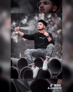 Photo Poses For Boy, Boy Poses, Dslr Photography Poses, Best Poses For Men, Best Free Lightroom Presets, Desktop Background Pictures, Photoshoot Pose Boy, Indian Motorbike, Photo Editing