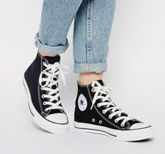 a1342adaa8f4  ConverseShoes High Top Converse Outfits