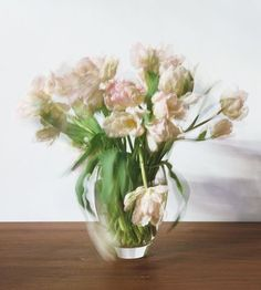 Michael Wesely | Flowers | Pinterest