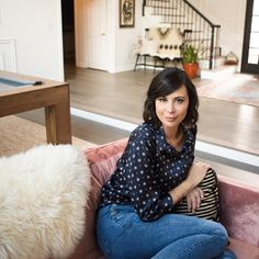Quiet weekends home are my fav thing. Katherine Bell, The Good Witch Series, Lisa Bell, James Denton, Tv Show Casting, Janet Guzman, How To Make Hair, Cut And Style, Celebrity Pictures