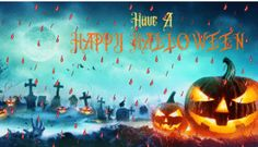Here we are once again at the October, last day of the month and once again time for pumpkins, dressing up, dooking for apples and nuts, catching scones that have been dipped in treacle and hung up from the Hung Up, Scary Stories, Toffee, Scones, Pumpkins, Apples, October, Dressing, Ceiling