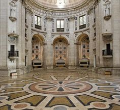 DGPC   Museums and Monuments   Museums and Monumentos of DGPC   National Pantheon