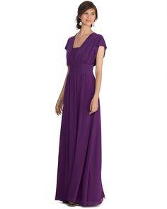 Shop Bridesmaid Dresses, Shoes & Accessories - White House | Black Market