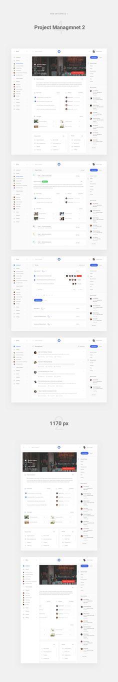 Project App 2
