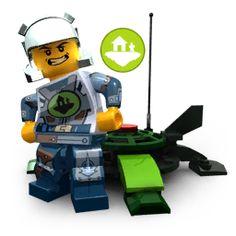 Crash Helmut Lego Universe, Spider Queen, Minions, Product Launch, Minion, Minion Stuff