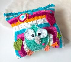 Coin Purse, Etsy, Wallet, Purses, Accessories, Worth It, Great Gifts, Kawaii, Threading