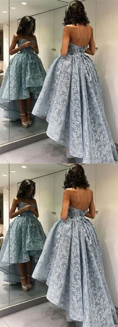 prom dresses, dresses, party dresses, lace dresses, elegant dresses, fancy dresses, lace prom dresses, elegant prom dresses, dresses prom, lace party dresses, prom dresses lace, dresses party