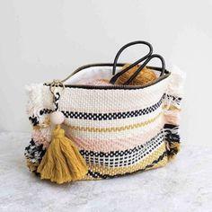 12 Best Bag Lady images | Bag lady, Bags, Purses