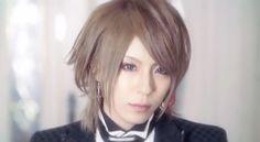 Chisa DIV, Visual Kei, J-Rock band, Japanese music