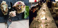 Innovative wie traditionelle Köstlichkeiten aus regionalen Zutaten - Genuss in unserem Hotel Restaurant in Bad Gastein. Bad Gastein, Restaurant, Crown, Corona, Diner Restaurant, Restaurants, Crowns, Crown Royal Bags, Dining