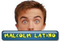 Malcolm Online Latino