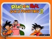 Dragon Ball Z, Goku, Comic Books, Comics, Cover, Dragon Dall Z, Cartoons, Cartoons, Comic