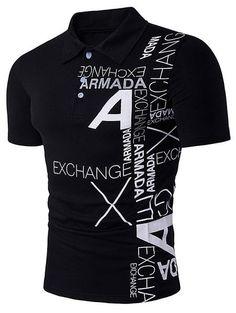 523476779ff Man · New Mens Fashion
