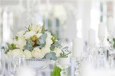 Genevieve & Anthony | Johannesburg wedding