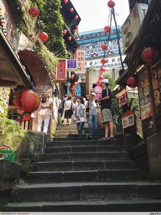 12 Unbelievable Things To Do In Taiwan That Most Tourists Do Not Know About – Se… 12 Unbelievable Things To Do In Taiwan That Most Tourists Do Not Know About – See more at: www. Oh The Places You'll Go, Places To Travel, Places To Visit, Bus Travel, Travel Goals, Travel Tips, Taipei Travel, Taipei Taiwan, Florida