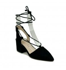 CHIKA10-NAOMI 03 Flats, Sandals, Lace Up, Shoes, Fashion, Sneaker, Toe Shoes, Moda, Shoe