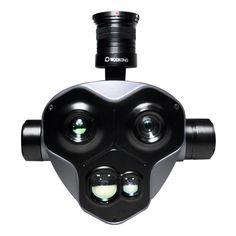 Viewpro WK10TIRM Wärmebildlaser-Kamera Dji, Lokal, Console, Campaign, Content, Medium, Shop, Objects