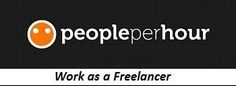 Work as a Freelancer. Make money from the Outsourcing Marketplace. www.makemoney.solvewin.com/peopleperhour.html #vertiney