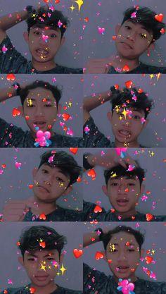 Cute Boys Images, Boy Images, Boy Pictures, Couple Pictures, Cute Couples Goals, Couple Goals, Boy Photography Poses, Artsy Photos, Cute Memes