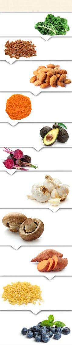 ChooseVeg.com: A Guide to Vegetarian and Vegan Living