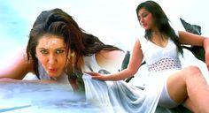 Rashi Khanna HD PIcs From Joru Telugu Movie