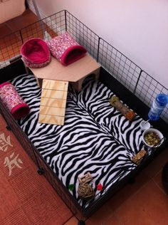 C&C cage liner Guinea Pig Rat Rabbit hedgehog - many sizes and colours available- too many i cant decide