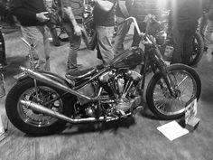 74 Best Knucklehead images in 2019 | Vintage motorcycles ...