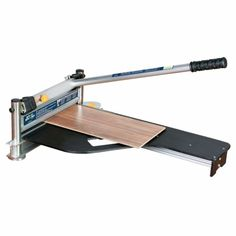 9 Inch Laminate Flooring Cutter Engineered Wood Pvc Vinyl Tile Floor Tool XL for sale online Flooring Tools, Vinyl Tile Flooring, Wood Laminate Flooring, Wood Planks, Fiber Cement Siding, Best Laminate, Aluminum Fence, Pvc Vinyl, Vinyl Siding
