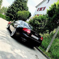 #carporn #audis8 #audi #S8 #audis #audirs #audicars #audi_official #audiclub #audizine #audiworld #carspotter #carselfie #v10 #car #cars #carsofinstagram #audisport #instaaudi #audipixs #a8 #carshow #summer #instacar #instacars #carinstagram #quattro #balkan #instacar #carspotting S8 Audi, Audi Rs, Zine, Cars, Luxury, Vehicles, Summer, Summer Time, Autos