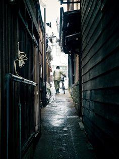10 days around Japan. Visiting Tokyo, Kyoto, Nara and Takayama. Hida Takayama, Takayama Japan, Visit Tokyo, Asia, Japan Travel, Kyoto, Wilderness, Places To Go, Around The Worlds
