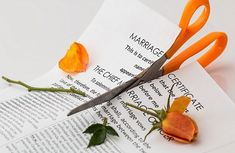 Dealing with Divorce. From Psychology Today. Marriage Vows, Saving A Marriage, Save My Marriage, Marriage Advice, Failing Marriage, Le Divorce, Divorce Attorney, Dealing With Divorce, Never Married