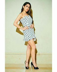 69c9315534e 💕Follow me Nimisha Neha💕 Bollywood Celebrities