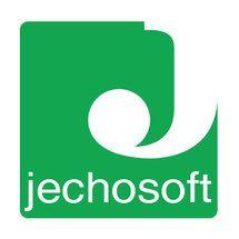 Belanja online aman dan nyaman dari JechoSoft - Semua yang dibutuhkan teknologi Anda