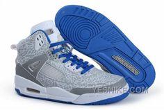 super popular 3b7ab a6ef9 Jordan Spizike Wholesale Jordan Shoes, Cheap Jordan Shoes, Cheap Jordans, Michael  Jordan Shoes
