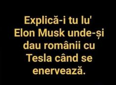 Elon Musk, Cards Against Humanity, Humor, Humour, Funny Photos, Funny Humor, Comedy, Lifting Humor, Jokes