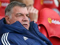 Sunderland frustrations continue